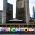 Group logo of Toronto Digital Marketing News